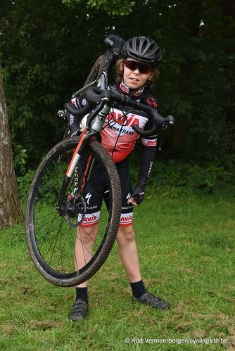 Avia-Rudyco-Janatrans Cycling Team (441)