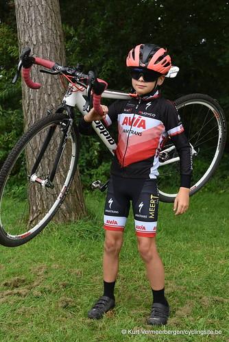 Avia-Rudyco-Janatrans Cycling Team (433)