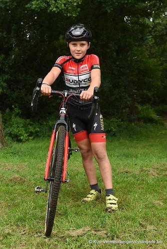 Avia-Rudyco-Janatrans Cycling Team (410)