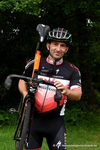 Avia-Rudyco-Janatrans Cycling Team (385)