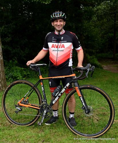 Avia-Rudyco-Janatrans Cycling Team (378)