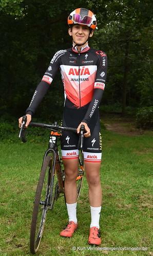 Avia-Rudyco-Janatrans Cycling Team (367)