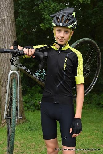 Avia-Rudyco-Janatrans Cycling Team (366)