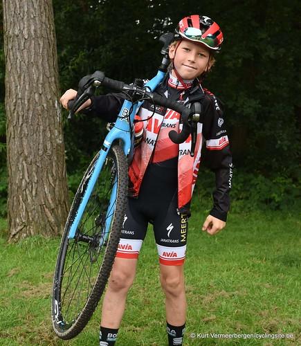 Avia-Rudyco-Janatrans Cycling Team (356)