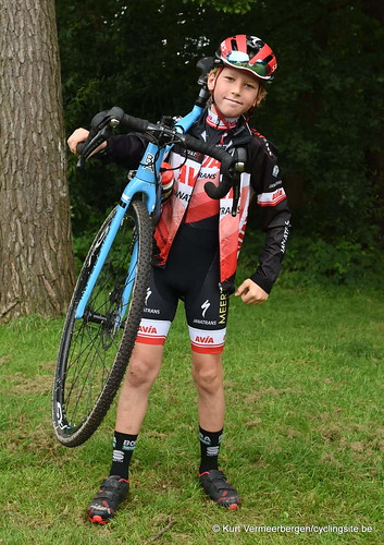 Avia-Rudyco-Janatrans Cycling Team (355)