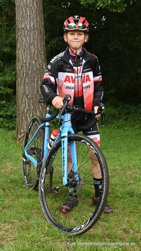 Avia-Rudyco-Janatrans Cycling Team (349)