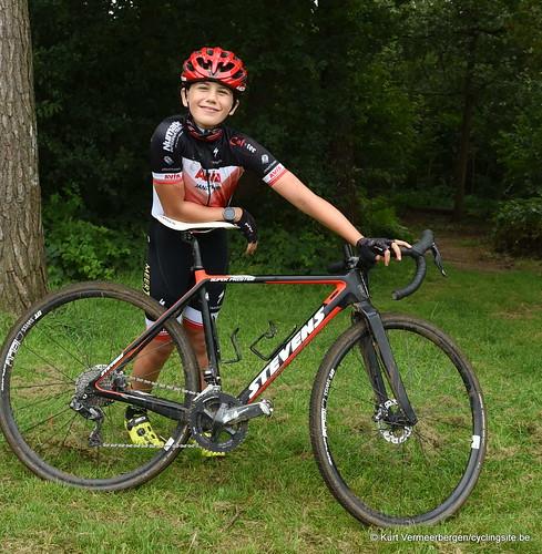 Avia-Rudyco-Janatrans Cycling Team (344)