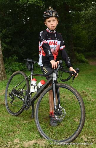 Avia-Rudyco-Janatrans Cycling Team (320)