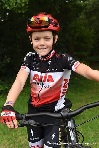 Avia-Rudyco-Janatrans Cycling Team (296)