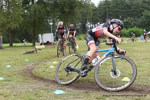 Avia-Rudyco-Janatrans Cycling Team (245)