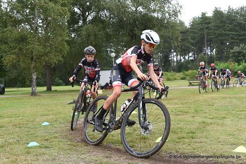 Avia-Rudyco-Janatrans Cycling Team (243)