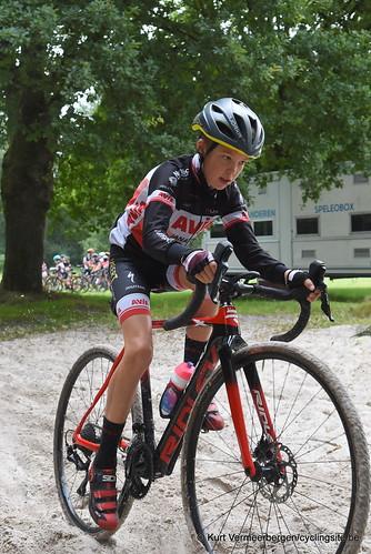 Avia-Rudyco-Janatrans Cycling Team (187)