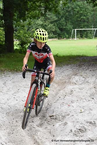 Avia-Rudyco-Janatrans Cycling Team (168)