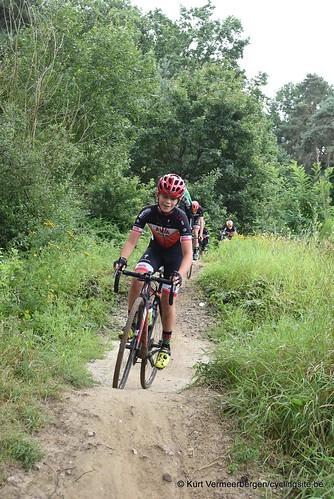 Avia-Rudyco-Janatrans Cycling Team (158)