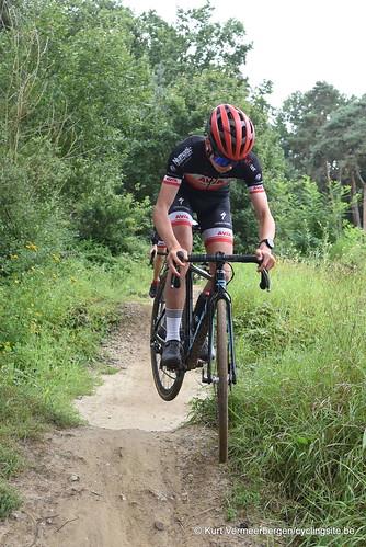 Avia-Rudyco-Janatrans Cycling Team (153)
