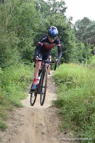 Avia-Rudyco-Janatrans Cycling Team (151)