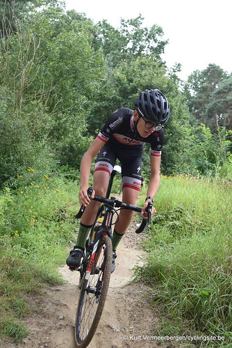 Avia-Rudyco-Janatrans Cycling Team (150)