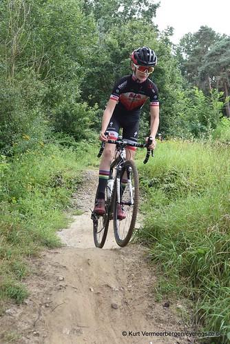 Avia-Rudyco-Janatrans Cycling Team (145)