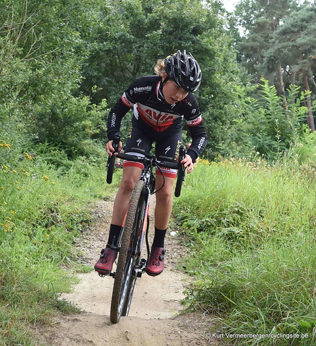 Avia-Rudyco-Janatrans Cycling Team (139)