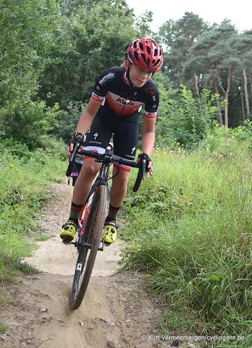Avia-Rudyco-Janatrans Cycling Team (134)