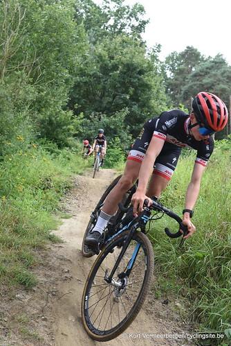 Avia-Rudyco-Janatrans Cycling Team (129)