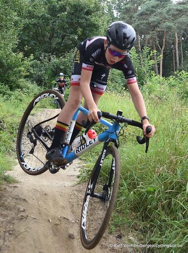 Avia-Rudyco-Janatrans Cycling Team (125)