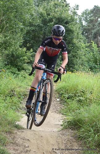 Avia-Rudyco-Janatrans Cycling Team (124)