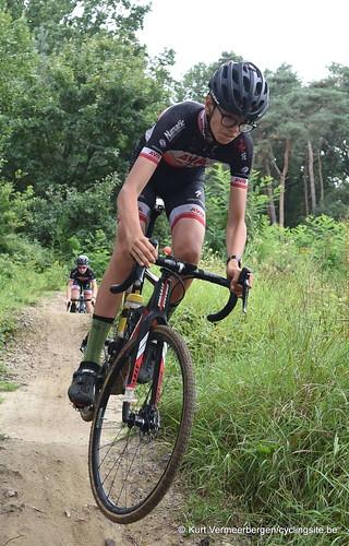 Avia-Rudyco-Janatrans Cycling Team (123)