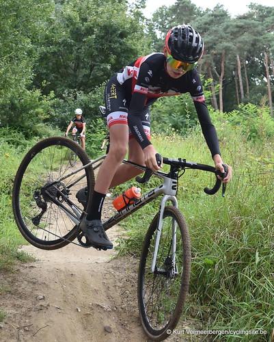 Avia-Rudyco-Janatrans Cycling Team (117)