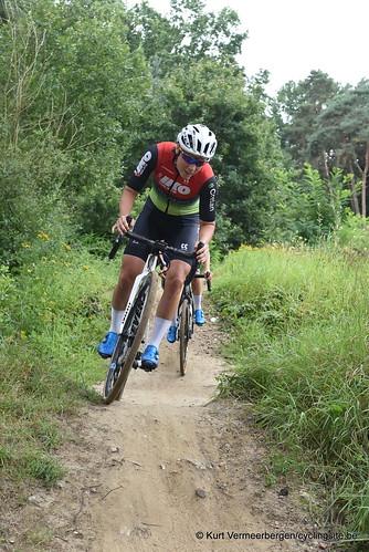 Avia-Rudyco-Janatrans Cycling Team (113)