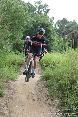 Avia-Rudyco-Janatrans Cycling Team (107)