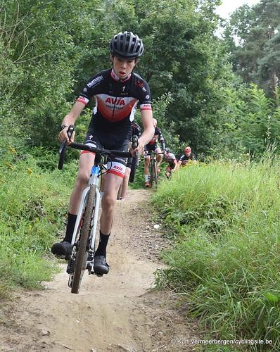 Avia-Rudyco-Janatrans Cycling Team (105)