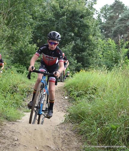 Avia-Rudyco-Janatrans Cycling Team (91)