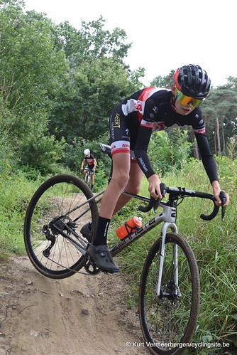 Avia-Rudyco-Janatrans Cycling Team (83)