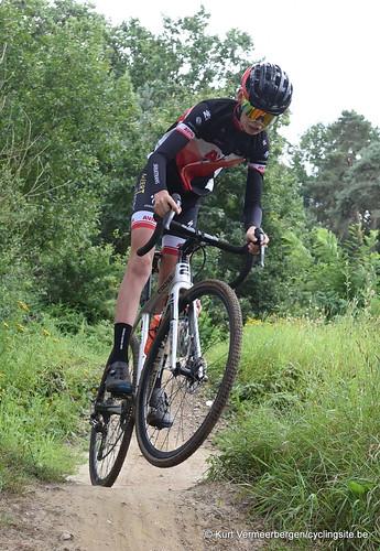 Avia-Rudyco-Janatrans Cycling Team (82)