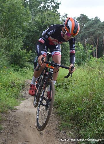 Avia-Rudyco-Janatrans Cycling Team (78)