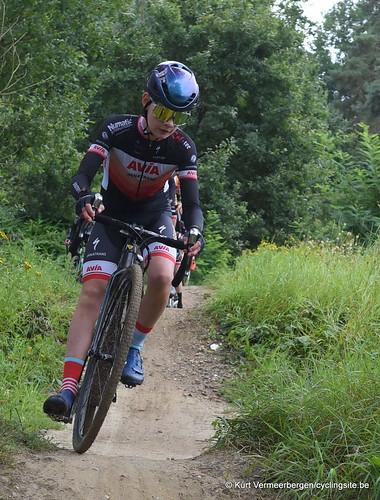 Avia-Rudyco-Janatrans Cycling Team (73)