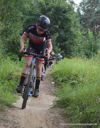 Avia-Rudyco-Janatrans Cycling Team (69)