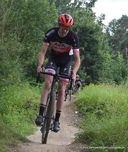 Avia-Rudyco-Janatrans Cycling Team (59)
