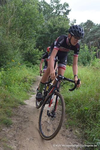 Avia-Rudyco-Janatrans Cycling Team (58)