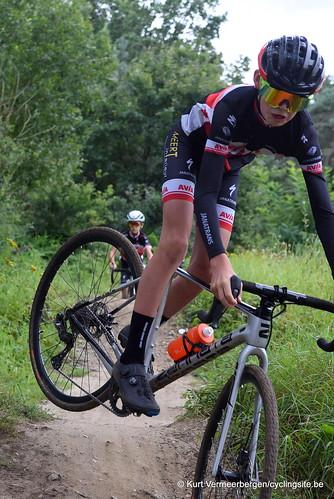 Avia-Rudyco-Janatrans Cycling Team (53)