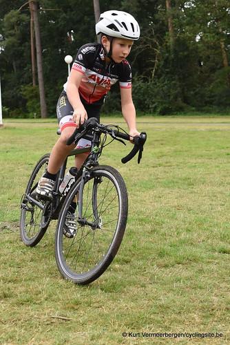 Avia-Rudyco-Janatrans Cycling Team (27)