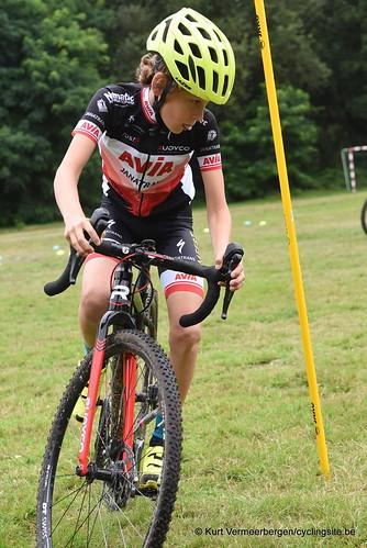 Avia-Rudyco-Janatrans Cycling Team (17)