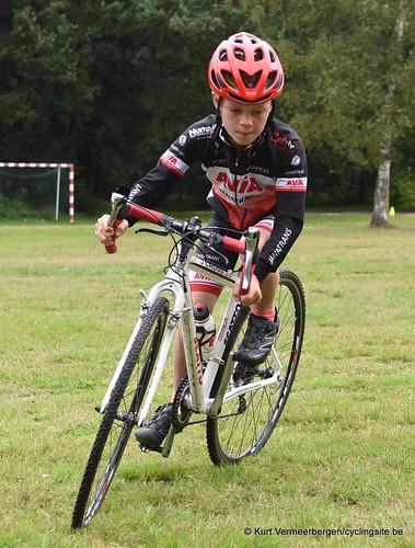 Avia-Rudyco-Janatrans Cycling Team (15)