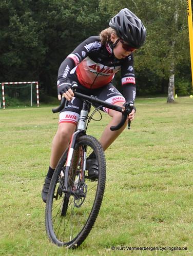 Avia-Rudyco-Janatrans Cycling Team (14)