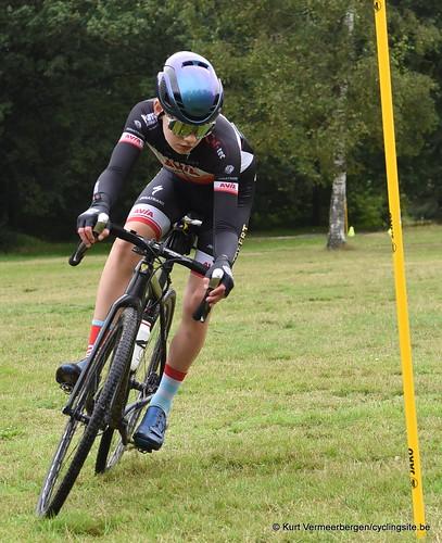 Avia-Rudyco-Janatrans Cycling Team (6)