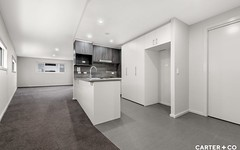 67/35 Oakden Street, Greenway ACT