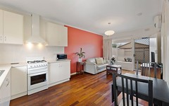 2/270 Hampstead Road, Clearview SA