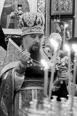 (49) 2021_08_29 Погребение Пресвятой Богородицы. Богородичное
