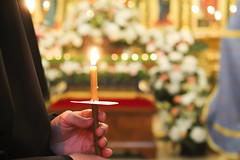 (34) 2021_08_29 Погребение Пресвятой Богородицы. Богородичное